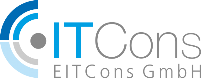 EITCons GmbH